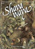 Shayawaya (1979) 03
