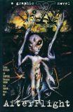 The X-Files: AfterFlight (1997) nn