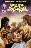 Bruce Lee (1994) 06
