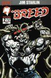 Breed (1994) 02