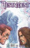 Testament (2006) 18