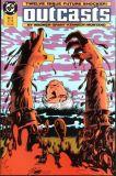Outcasts (1987) 05