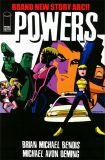 Powers (2000) 15