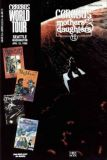 Cerebus (1977) 192: Mothers & Daughters 42
