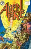 Alien Fire (1987) 01