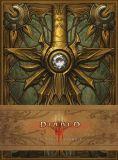 Diablo III: Die Tyrael-Chronik (2021) HC
