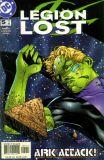 Legion Lost (2000) 05