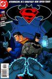 Superman/Batman (2003) 20