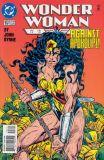 Wonder Woman (1987) 103