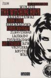 The Witching Hour (2003) SC: Die Geisterstunde