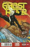 All-New Ghost Rider (2014) 04