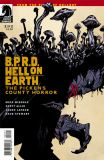 B.P.R.D.: Hell on Earth - The Pickens County Horror (2012) 02