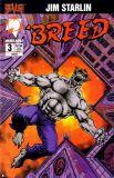 Breed (1994) 03