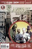 Planetary (1999) 13