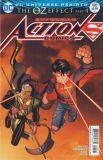 Action Comics (1938) 0990