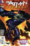 Batman Eternal 24 [US]