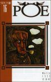 Poe (1997) 16