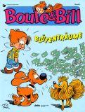 Boule & Bill (1989) 06: Blütenträume