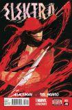 Elektra (2014) 02