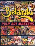 Belarski: Pulp Art Masters (2003) SC