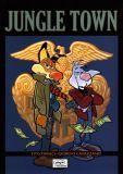 Jungle Town (2007) SC