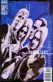 Planetary (1999) 14