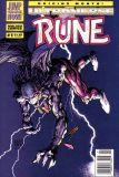 Rune (1994) 01