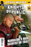 Star Wars: Knights of the Old Republic (2006) 47