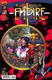 Empire (2000) 02