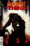 Swamp Thing (1982) 150
