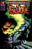 Sludge (1993) 06