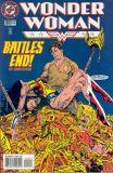 Wonder Woman (1987) 104