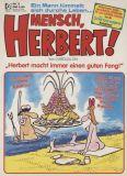 Mensch, Herbert! (1989) 05: Herbert macht immer einen guten Fang!