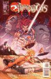ThunderCats (2002) 04