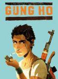 Gung Ho 01: Schwarze Schafe
