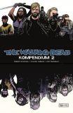 The Walking Dead (2006) Kompendium 02