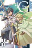 +C - Schwert und Krone 08