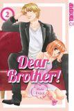 Dear Brother! 02