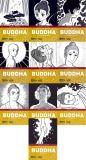 Buddha Band 1-10 im Komplettpaket