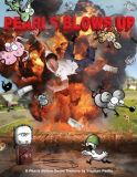 Pearls Before Swine: Pearls Blows Up