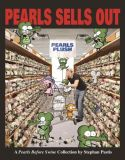 Pearls Before Swine: Pearls Sells Out