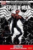 Spider-Man (2013) 12