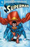 Superman (2012) 24 [Variant Comic Salon Erlangen 2014]