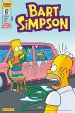 Bart Simpson (2001) 082