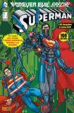 Superman (2012) Forever Evil Special 01