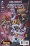 He-Man and the Masters of the Universe (2013) 14