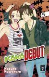 Koko Debut 05