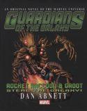 Guardians of the Galaxy: Rocket Raccoon & Groot Steal The Galaxy!