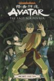 Avatar the Last Airbender (08): The Rift Part 2