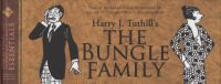Library of American Comics Essentials: The Bungle Family - 1930